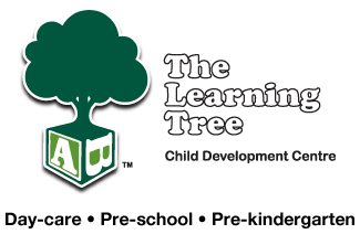 The Learning Tree Daycare