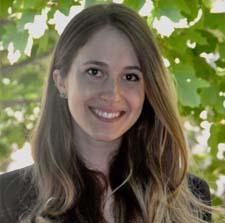 Kristina Raimondo